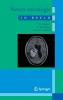 <b>W.  Boogerd, E.A.C.M.  Sanders, D.  Brandsma</b>,Neuro-oncologie in beeld