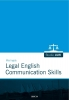 <b>Mia  Ingels</b>,Legal English Communication Skills