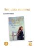 Danielle  Steel,Het juiste moment