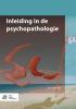 Ron van Deth,Inleiding in de psychopathologie
