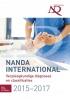 ,NANDA International Verpleegkundige diagnoses en classificaties 2015-2017