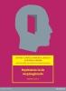 Jeffrey S.  Nevid, Spencer A.  Rathus, Beverly  Greene,Psychiatrie in de verpleegkunde, 9e editie met MyLab NL toegangscode