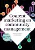 Mascha  Gerretsen, Irma  Machielse,Contentmarketing en community management
