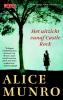Alice  Munro,Het uitzicht vanaf Castle Rock