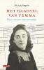Els van Diggele,Het raadsel van Femma
