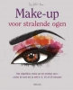 Lisa  Potter-dixon,Make-up voor stralende ogen