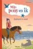 Sarah  Bosse,Mijn pony en ik - Zeehond in nood