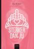 Kaat De Kock,Sterker dan jij