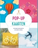 Emily  Gregory,Pop-up kaarten
