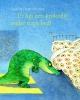 <b>Ingrid  Schubert, Dieter  Schubert</b>,Er ligt een krokodil onder mijn bed 5 exemplaren
