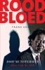 <b>Frank  Krake</b>,Rood Bloed