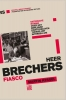 <b>Martin  Kessel</b>,Heer Brechers fiasco