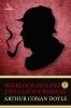 Arthur Conan  Doyle,Sherlock Holmes 7 - Zijn laatste buiging