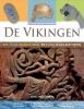 Macdonald,Bezoek aan het verleden (9-12 jaar) Vikingen