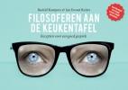 Rudolf  Kampers, Jan Ewout  Ruiter,Filosoferen aan de keukentafel