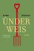 <b>Bonne  Speerstra</b>,Underweis