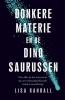 Lisa  Randall,Donkere materie en de dinosaurussen