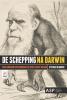 Stefaan  Blancke,De schepping na Darwin
