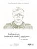 <b>Pieter  Verstraete, Christine  Van Everbroeck</b>,Reintegrating bodies and minds
