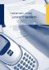 M.J.  Duijzings-Biermans, N.W.M.  Duijzings, F.L.J. de Esch,Ondernemendleren voor de Verkoopspecialist Werkschrift Rekenen met voorraden