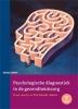 ,Psychologische diagnostiek in de gezondheidszorg