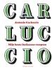 <b>Antonio  Carluccio</b>,Mijn beste Italiaanse recepten