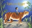 <b>Dianne  Hofmeyr</b>,Tom en de tijger