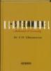 C.H. Glimmerveen, Kees Glimmerveen,Klavecimbelstemmen