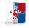 Henk  Lijding ,Art quilts in Nederland