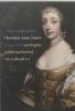 Ettie Kist, MariaKist,Henriëtte Anne Stuart (1644-1670)