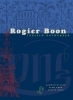 Siem Boon, Siem Boon,Rogier Boon, Indisch ontwerper