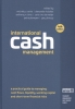 ,International cash management