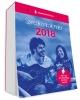 <b>Mark  Verhees</b>,Voor Positiviteit Scheurkalender 2018