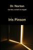 Iris  Pinson,Dr. Norton