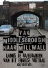 <b>Joris van de Wier</b>,Van Middlesbrough naar Millwall