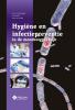 Catherine  Volgenant, Hans de Soet, Alexa  Laheij,Hygi?ne en infectiepreventie in de mondzorgpraktijk