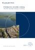 R.P.A.  Otte, H.  Van der Velde, T.  Smits,Praktijkpocket Ruimtelijke Ordening