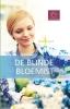 Sofia  Bergvall,De Leesstraat De blinde bloemist