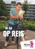 Charlotte van den Berg,Ik ga op reis
