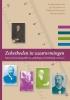 <b>Zekerheden in waarnemingen</b>,natuurwetenschappelijke ontwikkelingen in Nederland rond 1900