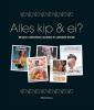 Wilbert  Schreurs,Alles Kip & Ei