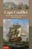 Teun  Baartman,Cape Conflict