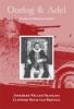 <b>W.F.  Clifford Kocq van Breugel</b>,Oorlog en Adel