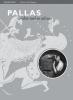 Elly  Jans, Charles  Hupperts,Pallas 2  Oefenboek