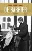 Jeff  Goethals,De barbier