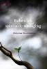 <b>Christina  Moormann</b>,Relatie als spirituele uitdaging