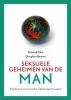 Mantak  Chia,Seksuele geheimen van de man