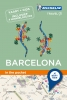 ,Michelin in the pocket - Barcelona