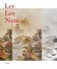 Lee Lee  Nam ,Lee Lee Nam