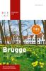,<b>Stadsgids Brugge 2018</b>